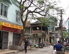 Hà Nội: Đã bắt được nghịch tử đâm bố đẻ tử vong