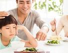 Học mẹ Nhật cách chăm con hết biếng ăn đơn giản