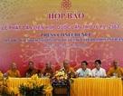 Sẵn sàng cho Đại lễ Phật đản Liên hợp quốc Vesak 2019
