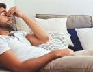 8 triệu chứng dị ứng kỳ lạ khiến bạn luôn khổ sở
