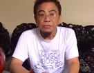 Nghệ sĩ Hồng Tơ bị bắt về hành vi đánh bạc
