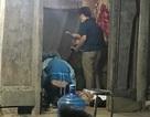 Nóng: Nghi phạm sát hại 2 em vợ ở Yên Bái đã dùng dây tự tử gần nhà nạn nhân
