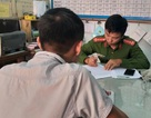 Đà Nẵng: Xử phạt nam thanh niên hành hung phóng viên 2,5 triệu đồng