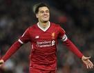 8 ngôi sao thi đấu cho cả Barcelona và Liverpool