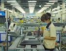 Samsung, LG sắp ngừng sản xuất smartphone nội địa, chuyển sang Việt Nam?