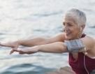 Thêm bằng chứng về tập thể dục kéo dài tuổi thọ