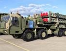 """Vityaz S-350 - """"Mảnh ghép hoàn hảo"""" của lưới lửa phòng không Nga"""