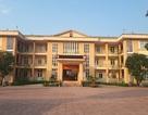 Bất thường hồ sơ nhận tiền quản lý dự án của cán bộ phường tại Hà Tĩnh