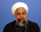 Iran ra tối hậu thư cho Phương Tây để cứu vãn thỏa thuận hạt nhân