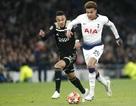 Ajax - Tottenham: Bài học lớn từ Anfield