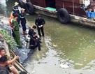 Xuống sông tắm giải nhiệt, hai học sinh chết đuối
