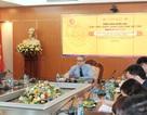 """Thông điệp """"Make in Việt Nam"""" và khát vọng của DN công nghệ"""