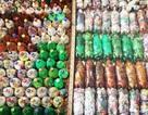 Ecobrick: Cách xử lý rác nhựa khả thi