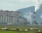 Chất thải của Formosa bán đi Thái Nguyên có giá trị pH vượt ngưỡng nguy hại (!)