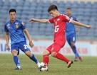 Thầy Park sẽ sắp xếp nhân sự ở đội tuyển và U23 Việt Nam như thế nào?