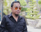 Nghệ sĩ Hồng Tơ bị bắt khi đang đánh bạc tại quán cà phê của mình
