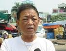 """Vụ """"bảo kê"""" chợ Long Biên: Đề nghị truy tố Hưng """"kính"""" cùng đồng phạm"""