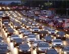 """Hàng loạt thành phố lên kế hoạch """"xoá sổ"""" xe chạy bằng xăng, dầu"""