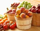 Mắc bệnh tiểu đường nên và không nên ăn trái cây gì?