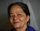 Ký ức ám ảnh của người đàn bà hơn 40 năm vớt hàng trăm xác chết trên sông Hồng