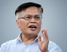 """TS. Nguyễn Đình Cung: """"Đầu tư công bao năm nay vẫn dàn trải, lãng phí, kém hiệu quả"""""""