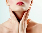 Phát hiện 5 cách trị viêm thanh quản bằng rẻ quạt cực hay!