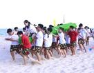 Mùa hè, cho trẻ tự lập và trưởng thành trong một môi trường toàn toàn mới