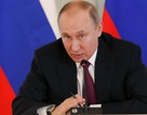 Ukraine không công nhận hộ chiếu Nga cấp cho người dân Donbass, Điện Kremlin phản pháo