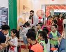 Tại sao buổi khai trương cơ sở đầu tiên của MAXplus English lại thu hút được sự chú ý của nhiều phụ huynh và bạn nhỏ?