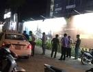 Tài xế taxi bị tên cướp bắt lái xe 7 tiếng rồi sát hại