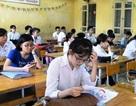 Điều chuyển công tác 2 cán bộ đại học làm thanh tra thi tại Hà Giang vì rời bỏ vị trí