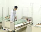 Bệnh viện Ung bướu Nghệ An đưa vào sử dụng hệ thống xạ trị gia tốc