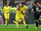 Chelsea và thời cơ lớn góp mặt ở chung kết Europa League