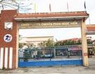 Cà Mau: Một huyện không bố trí điểm thi THPT Quốc gia 2019