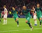 Chấm điểm cầu thủ trận Ajax 2-3 Tottenham: Lucas Moura xuất sắc nhất