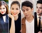 Dàn sao Việt bất ngờ nói lời chia tay showbiz khi đang nổi tiếng