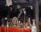 Hỏa hoạn thiêu rụi ngôi chùa 56 tuổi ở Phú Yên