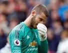 10 thủ môn xuất sắc nhất mùa giải 2018/19: De Gea đứng thứ 7