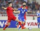 Phản ứng của báo giới Thái Lan khi đối đầu tuyển Việt Nam ở King's Cup