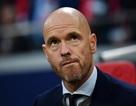 Thất bại đau đớn, HLV Ajax vẫn tâm phục khẩu phục Tottenham