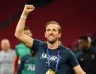 Tottenham đón thêm tin vui sau chiến thắng lịch sử