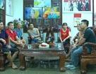 Bí thư thành uỷ Hà Nội chỉ đạo giải quyết kiến nghị của dân, Sở QH&KT báo cáo gì?
