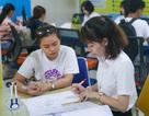 Một số trường ĐH có số nguyện vọng đăng ký xét tuyển gấp 7 lần chỉ tiêu