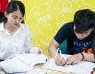 Thêm hai trường ĐH tại TPHCM được đào tạo ngành mới