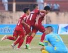 Vòng 9 V-League 2019: Ngôi đầu sẽ không đổi?