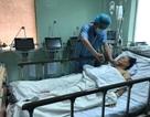 Cần Thơ: Cứu sống bệnh nhân ngưng tim từ tuyến trước