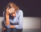 Triệu chứng rối loạn thần kinh tim ai bị nhịp tim nhanh cũng cần biết