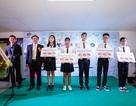 Trường FPT Đà Nẵng trao học bổng trị giá lên đến gần 3 tỷ đồng