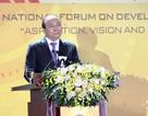 Thủ tướng: DN công nghệ là hạt nhân để thực hiện khát vọng dân tộc hoá rồng