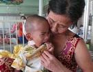 Nhiều phụ huynh từ chối chích vắc xin ComBe Five cho con